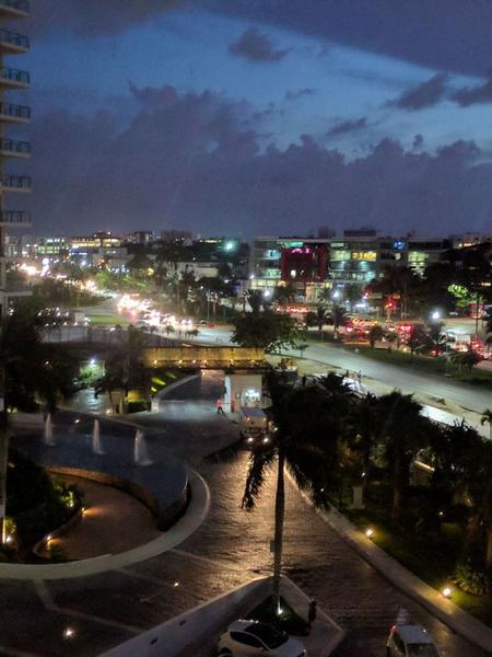 Puerto Cancún Departamento for Venta scene image 15