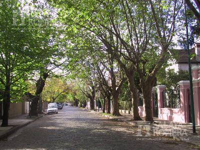 Foto Local en Alquiler | Venta en  Olivos-Vias/Maipu,  Olivos  Corrientes al 700