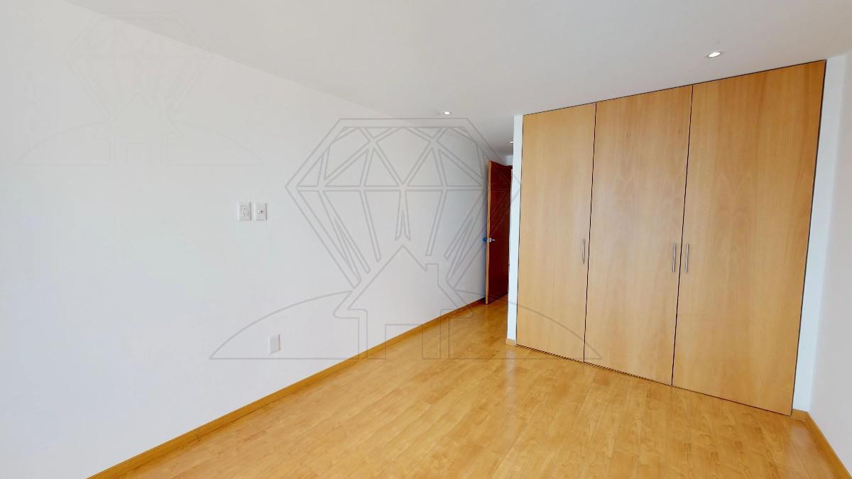Foto Departamento en Venta en  Condesa,  Cuauhtémoc  Condesa, Cerrada de Altata departamento en venta (GR)