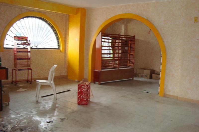 Foto Local en Renta en  Coatzacoalcos Centro,  Coatzacoalcos  Se Renta Local Comercial Céntrico Coatzacoalcos
