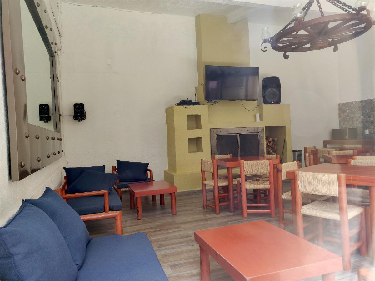 Foto Departamento en Venta en  Hacienda de las Palmas,  Huixquilucan  EXCLUSIVA! Venta departamento  en Residencial Centenario I  PISO BAJO , Hacienda del Ciervo  (JS)