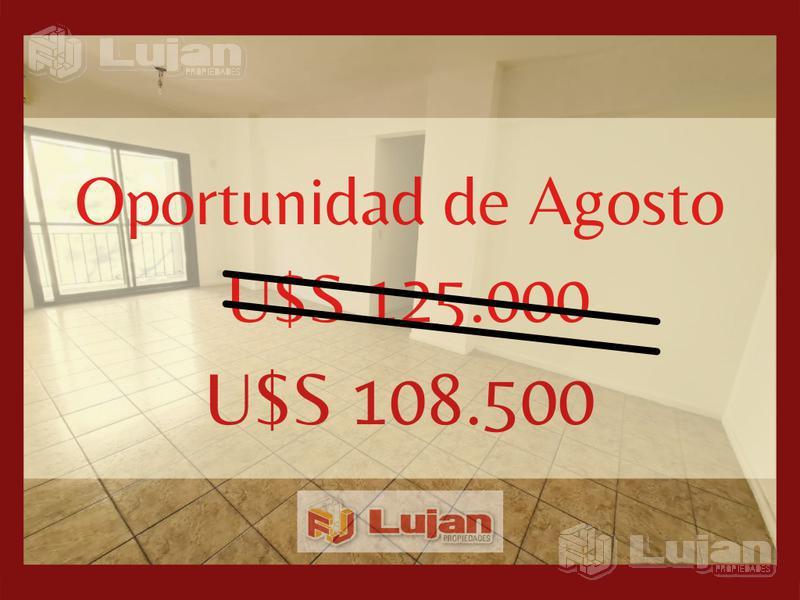 Foto Departamento en Venta en  Villa Luro ,  Capital Federal  Leopardi al 100