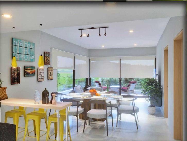 Selvamar Apartment for Sale scene image 2