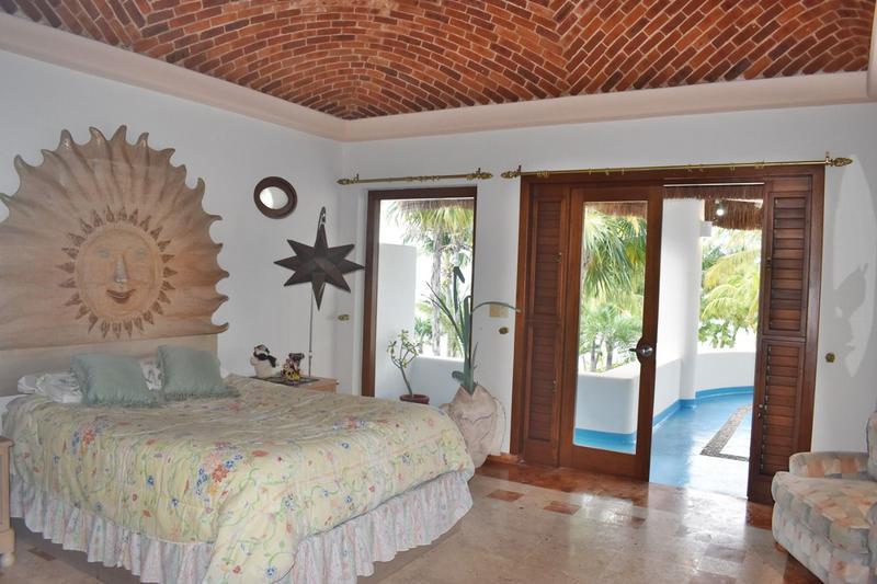 Zona Hotelera Casa for Venta scene image 24