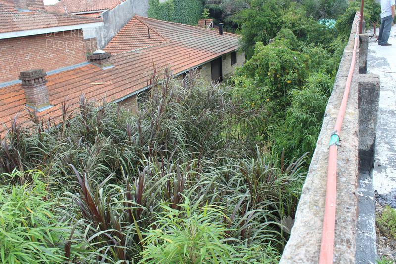 Foto Terreno en Venta en  Victoria,  San Fernando  Gandolfo al 1100