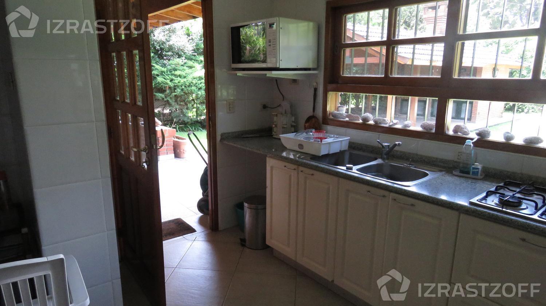 Casa-Alquiler-Miraflores-Miraflores al 600