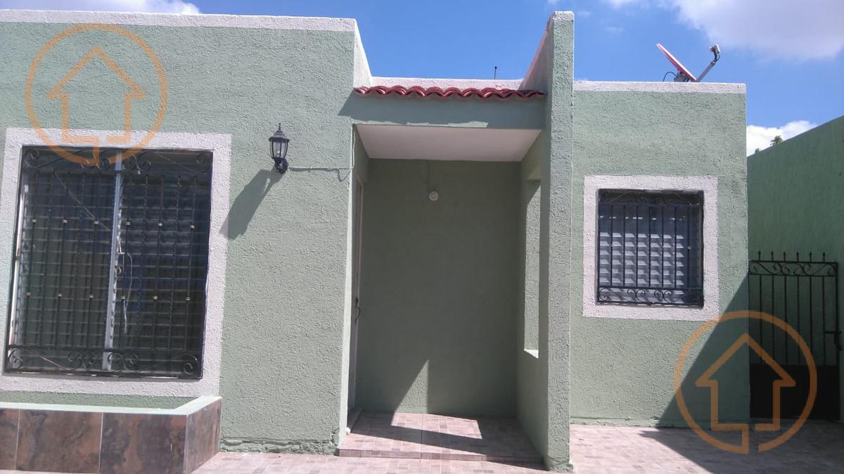 Foto Casa en Venta en  Fraccionamiento Villa Magna,  Mérida  VILLA MAGNA