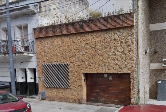 Foto Casa en Venta en  Caballito ,  Capital Federal  Bertres al 300