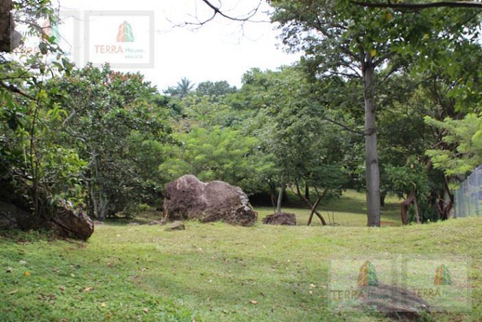 Foto Terreno en Venta en  Alajuela,  Alajuela  Coyol