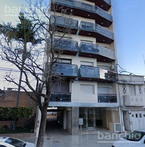 27 de Febrero al 1600, Rosario, Santa Fe. Alquiler de Departamentos - Banchio Propiedades. Inmobiliaria en Rosario