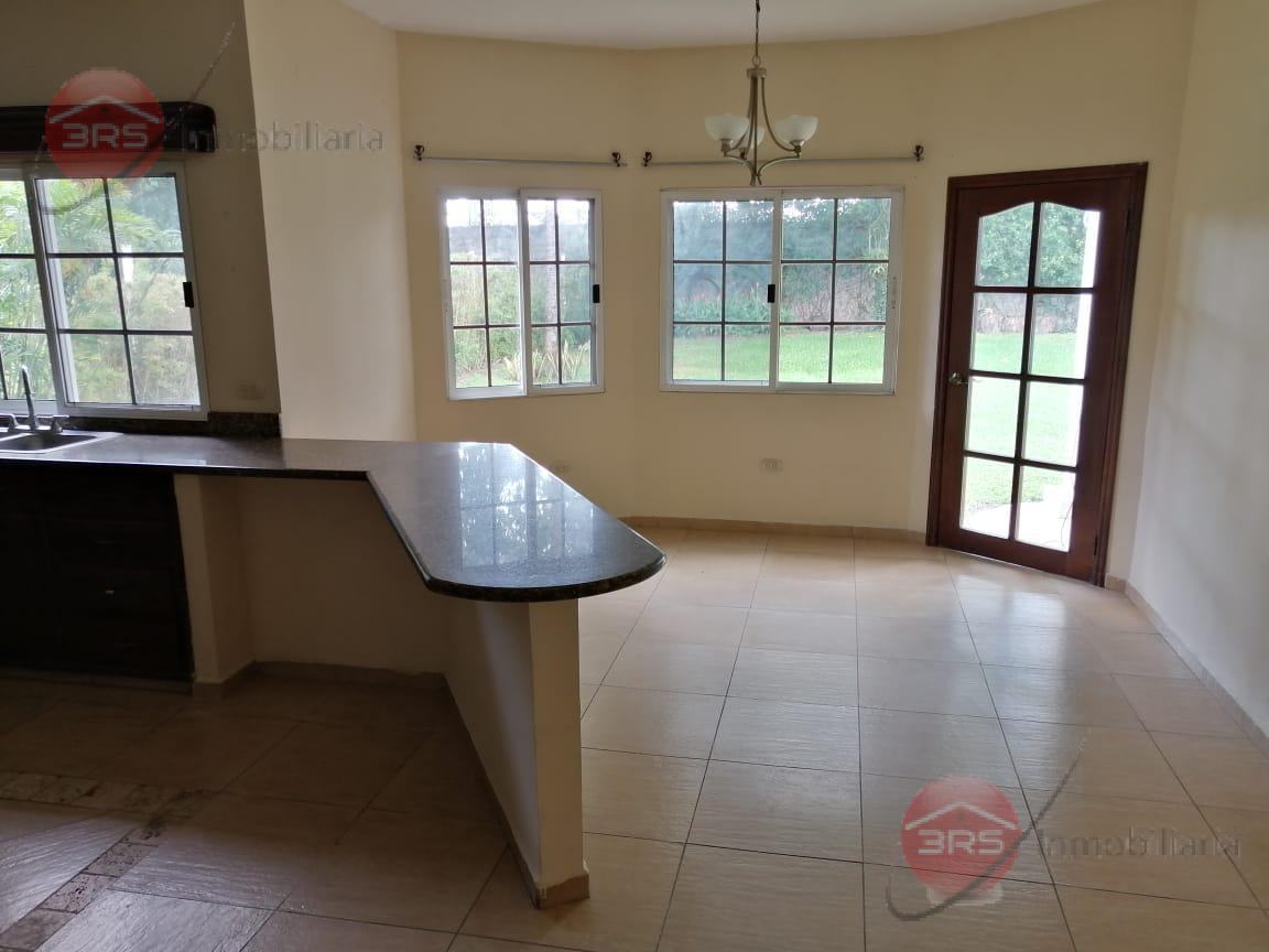 Foto Casa en condominio en Renta | Venta en  Quinta El Dorado,  San Pedro Sula  Casa en  Renta Residencial Quintas El Dorado