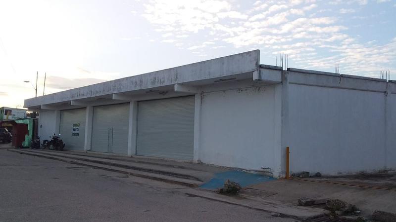 Foto Local en Renta en  La Masica ,  Atlántida  La Masica