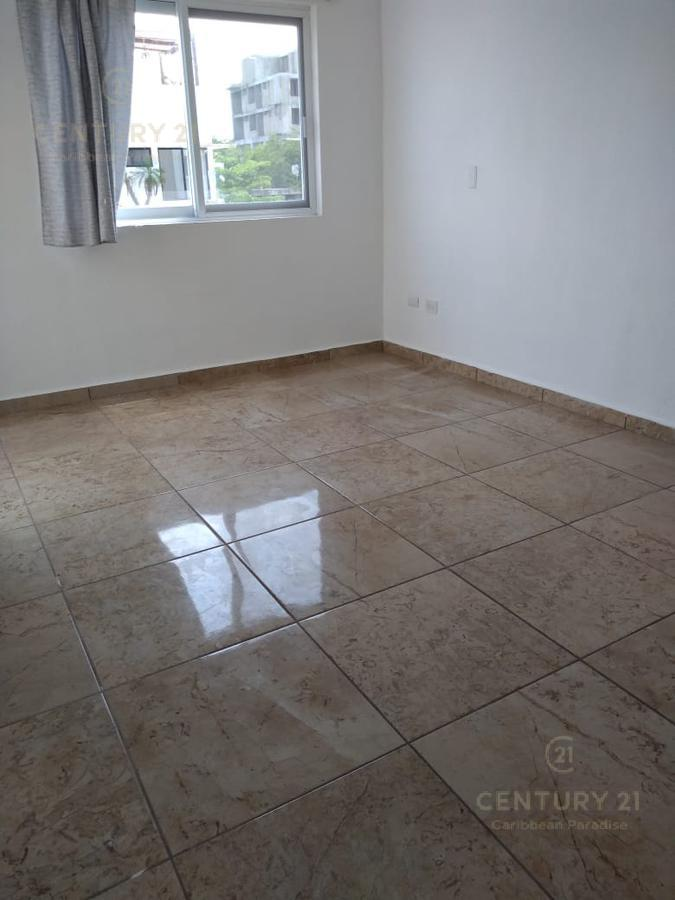 Playa del Sol House for Sale scene image 12