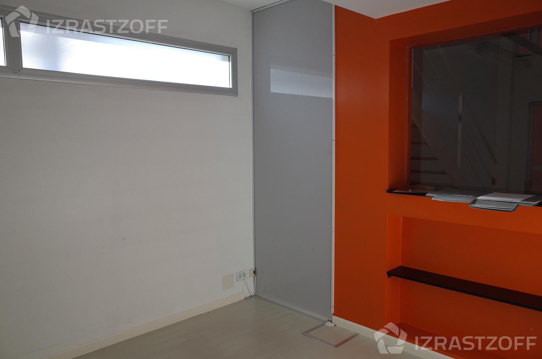 Oficina-Venta-Belgrano-Gorostiaga y Cabildo