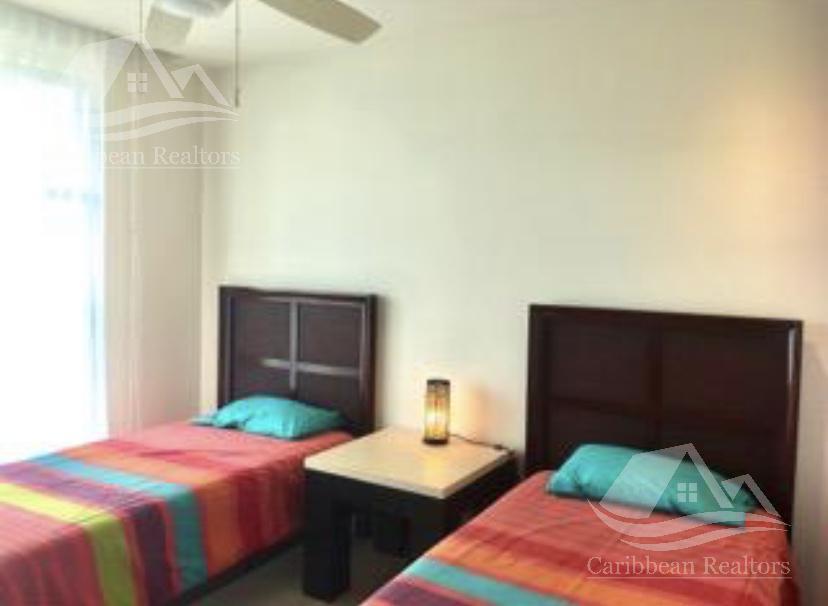 Picture Apartment in Sale | Rent in  Puerto Cancún,  Cancún  Puerto Cancún