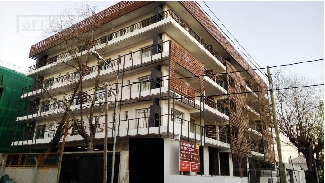 Departamento en venta y alquiler en Tigre