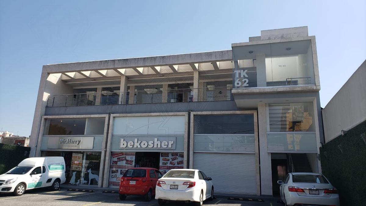 Foto Local en Renta en  San Miguel Tecamachalco,  Naucalpan de Juárez  Av Tecamachalco, a la renta local PB, en Plaza Comercial (VW)