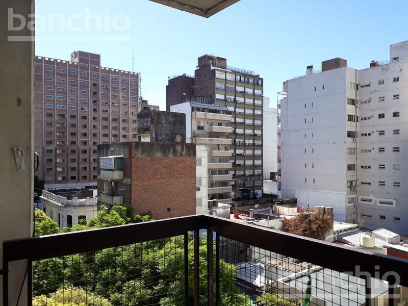 san lorenzo al 1700, Rosario, Santa Fe. Alquiler de Departamentos - Banchio Propiedades. Inmobiliaria en Rosario