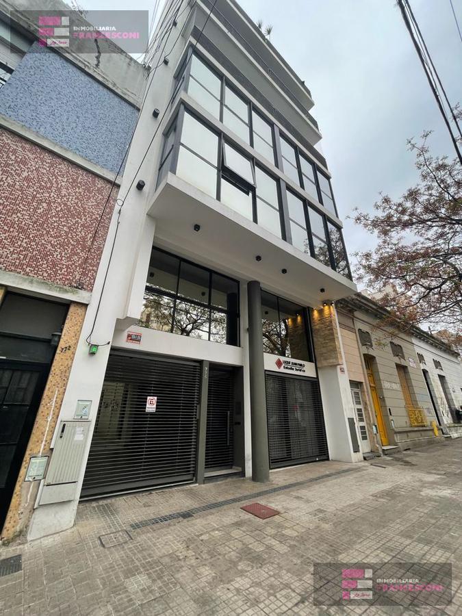 Foto Departamento en Venta en  La Plata ,  G.B.A. Zona Sur  15 47 y 48