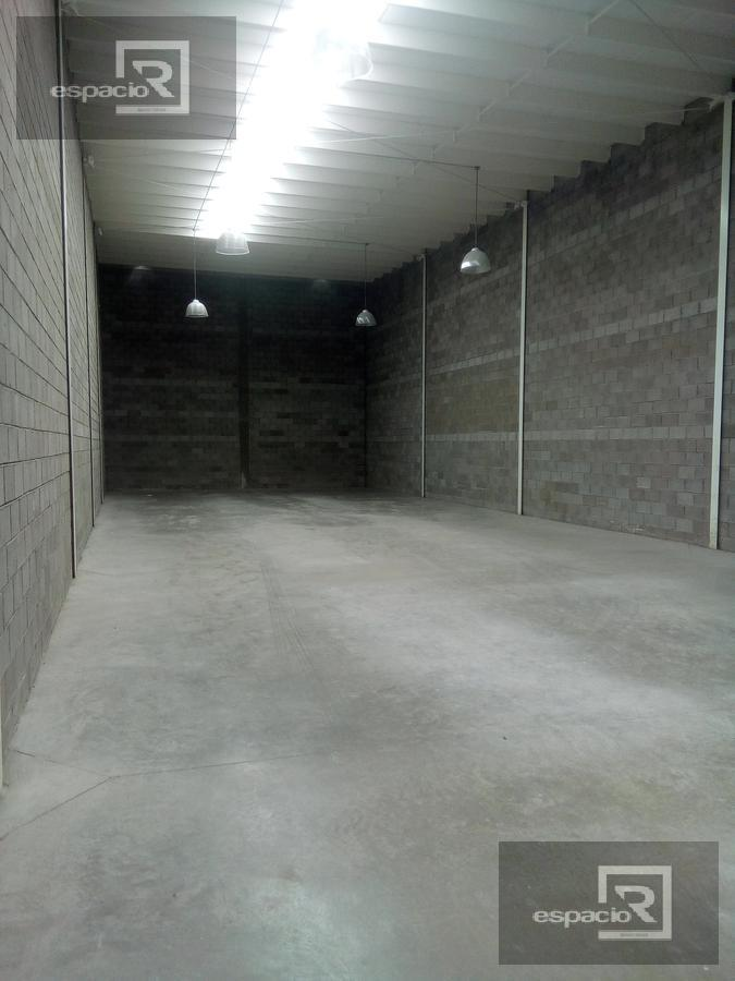 Foto Bodega Industrial en Renta en  Las Granjas,  Chihuahua  BODEGA EN RENTA EN COLONIA LAS GRANJAS