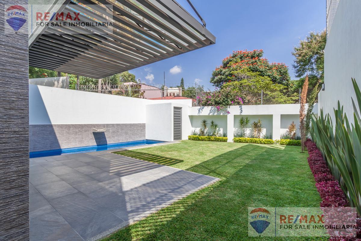 Foto Casa en Venta en  La Pradera,  Cuernavaca   Venta de casa en privada en Cuernavaca, Col. La Pradera...Clave 2940
