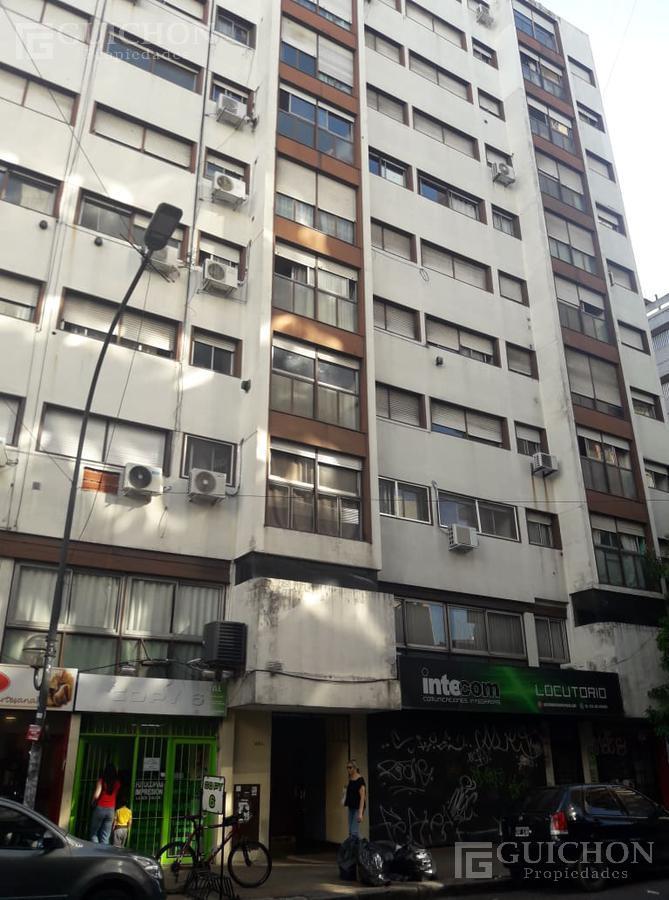 Foto Departamento en Alquiler en  La Plata ,  G.B.A. Zona Sur  6 n al 800