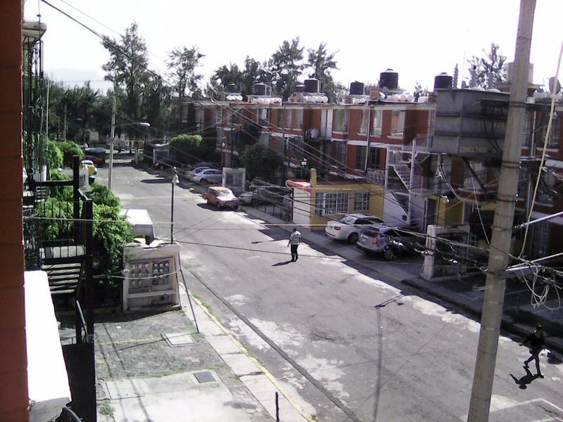 Foto Departamento en Venta en  La Turba,  Tláhuac  LA TURBA, DEPARTAMENTO, VENTA, TLAHUAC, CDMX.