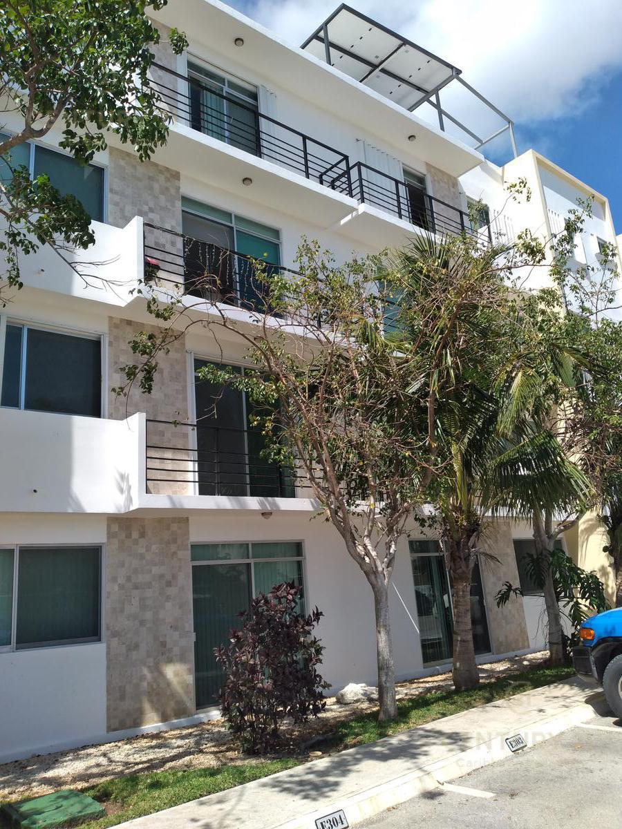 Punta Estrella Apartment for Sale scene image 14
