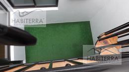 Foto Departamento en Renta en  Jesús del Monte,  Cuajimalpa de Morelos        RENTA DEPTO.  JESÚS DEL MONTE CUAJIMALPA