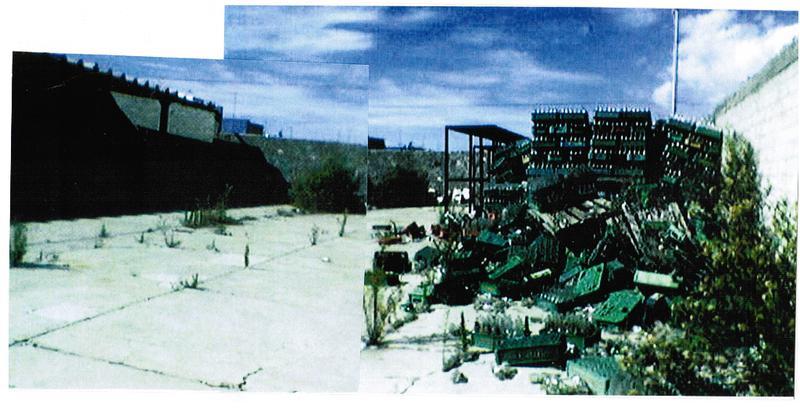 Foto Terreno en Venta en  Apizaco Centro,  Apizaco          Terreno en Venta Uso de Suelo Habitacional.-Carretera Apizaquito a Tetla