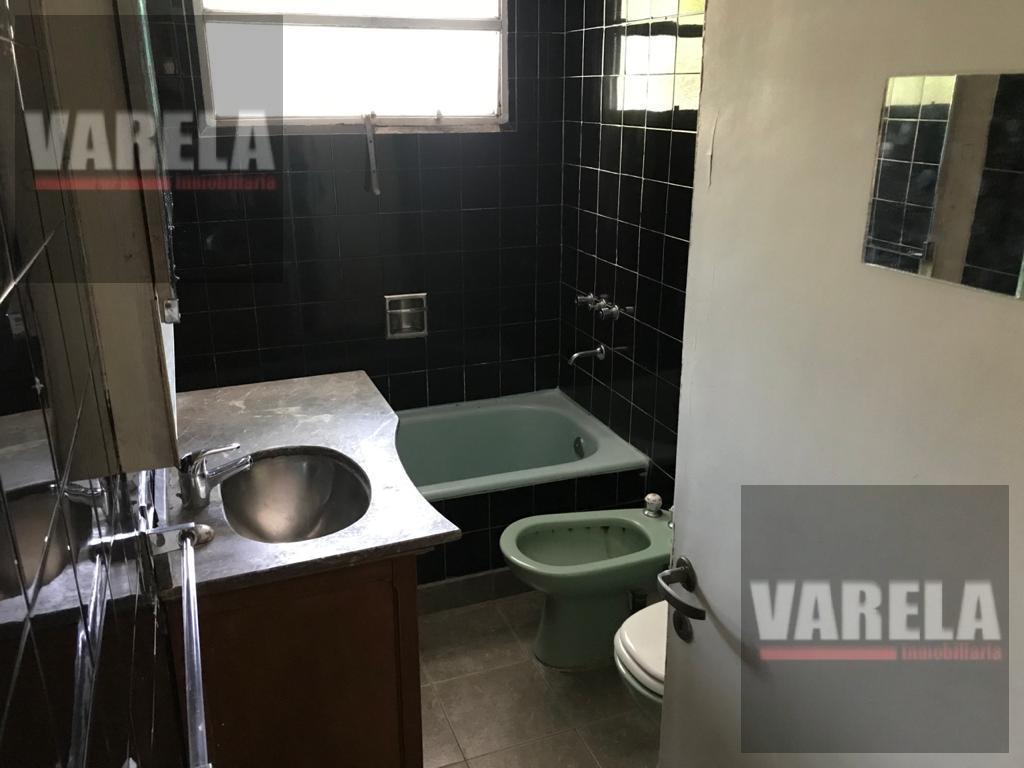 Foto Departamento en Alquiler en  Caballito ,  Capital Federal  Acoyte 900