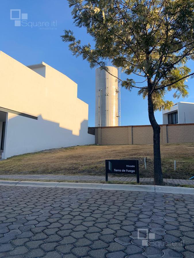 Foto Terreno en Venta en  Fraccionamiento Lomas de  Angelópolis,  San Andrés Cholula  Terreno en Venta de Oportunidad cerca de Sonata, Zona Azul, Lomas de Angelópolis II