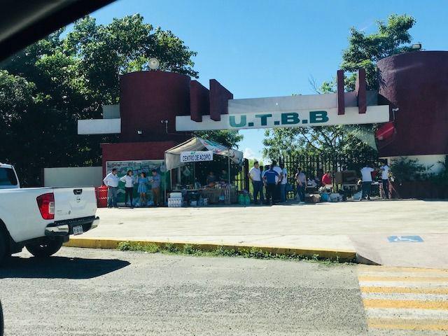 Foto Terreno en Venta en  Ejido Las Jarretaderas,  Bahía de Banderas  Ejido Las Jarretaderas
