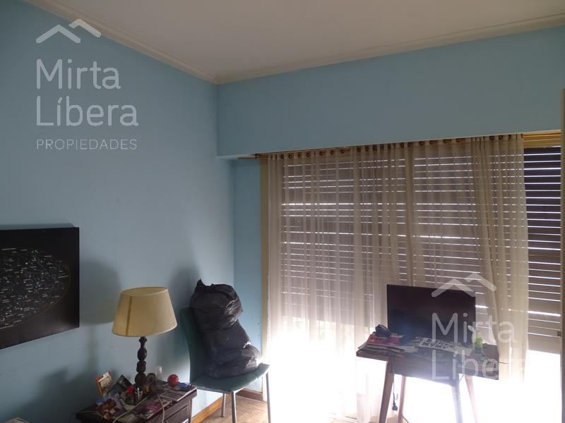 Foto Departamento en Venta en  La Plata ,  G.B.A. Zona Sur  Calle 70 entre 16 y 17