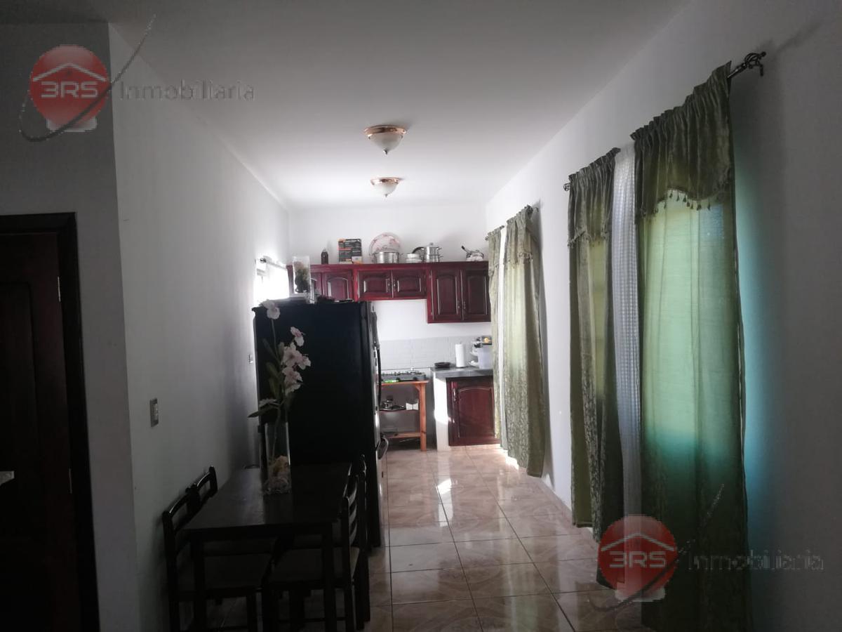 Foto Casa en Venta | Renta en  San Pedro Sula ,  Cortés  Palma Real 3
