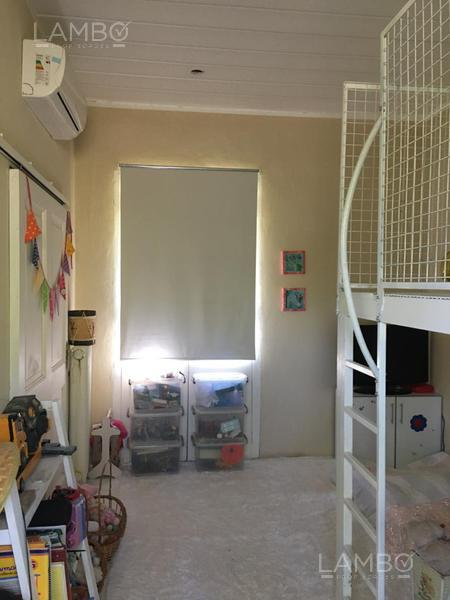 Foto Casa en Alquiler temporario en  La Retama,  Countries/B.Cerrado (Pilar)  ALQUILER TEMPORARIO VERANO 2021,  La Retama, Manzanares