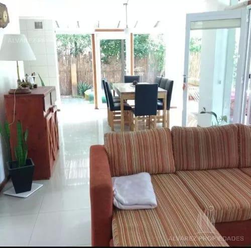 Foto Casa en Venta en  San Isidro Labrador,  Villanueva  Italia al 5000