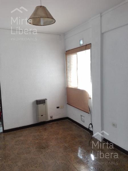 Foto Departamento en Alquiler en  La Plata,  La Plata  Calle 53 entre 22 y 23