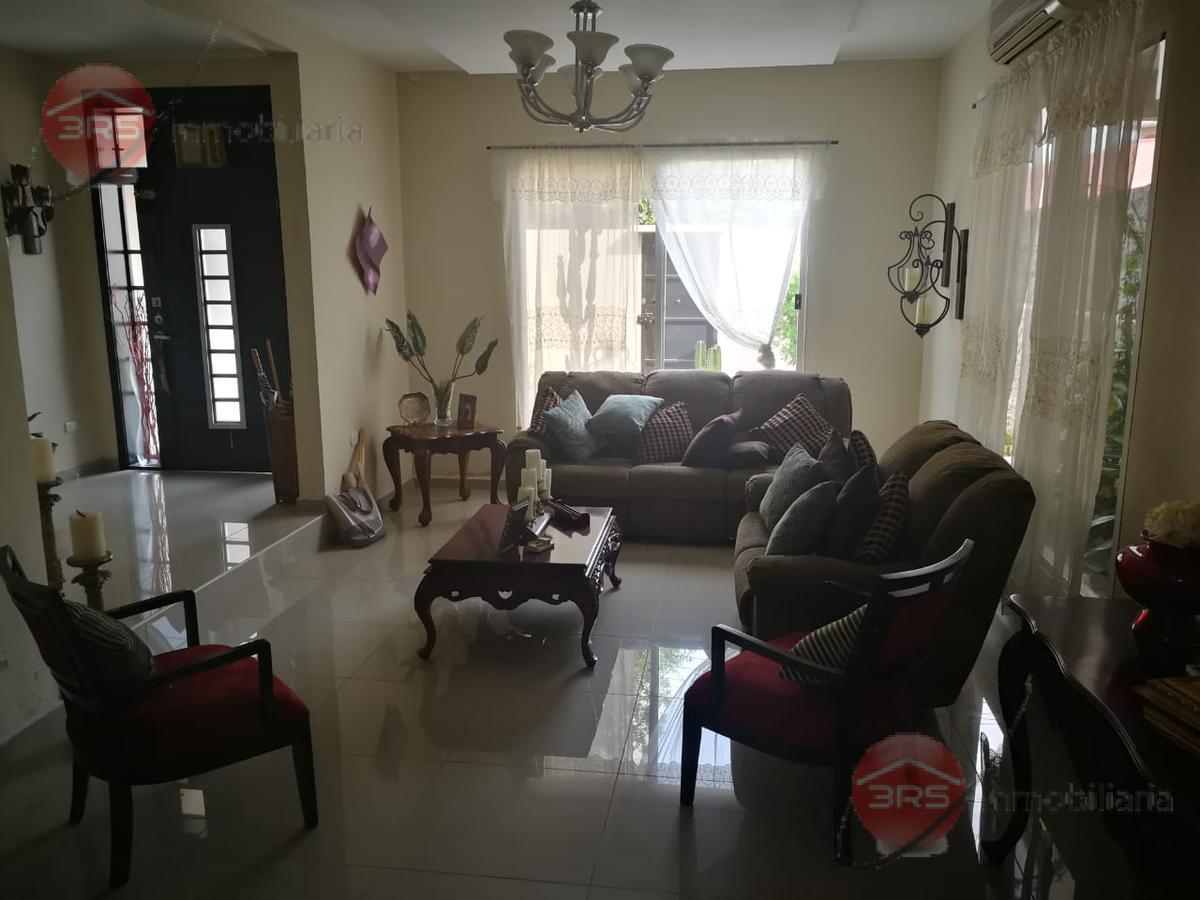 Foto Casa en Venta en  Res. San Jose del Pedregal,  San Pedro Sula          Venta de Casa en Res. San Jose del Pedregal