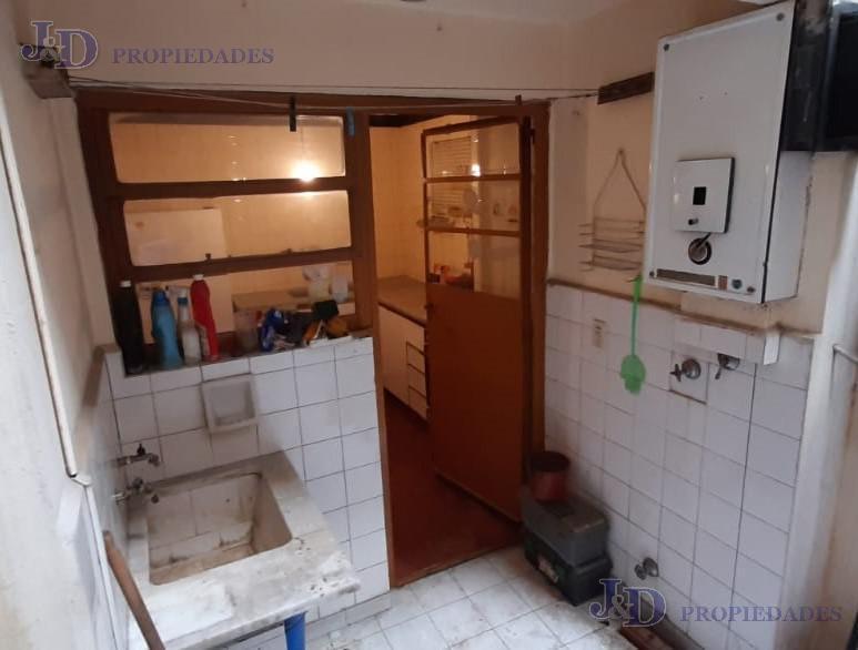 Foto Departamento en Venta en  Flores ,  Capital Federal  Av. Avellaneda 2000