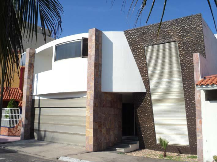 Foto Casa en Venta en  Jardines de Virginia,  Boca del Río  CASA EN VENTA JARDINES DEL VIRGINIA