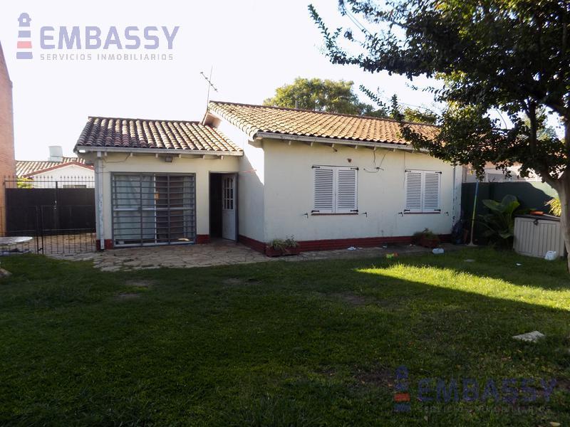 Foto Casa en Venta en  Saavedra ,  Capital Federal  Macedonio Fernandez al 5900