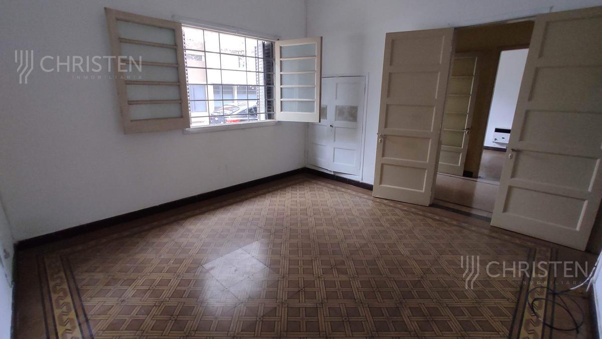 Foto Casa en Venta en  Candioti Norte,  Santa Fe  Castellanos al 2200