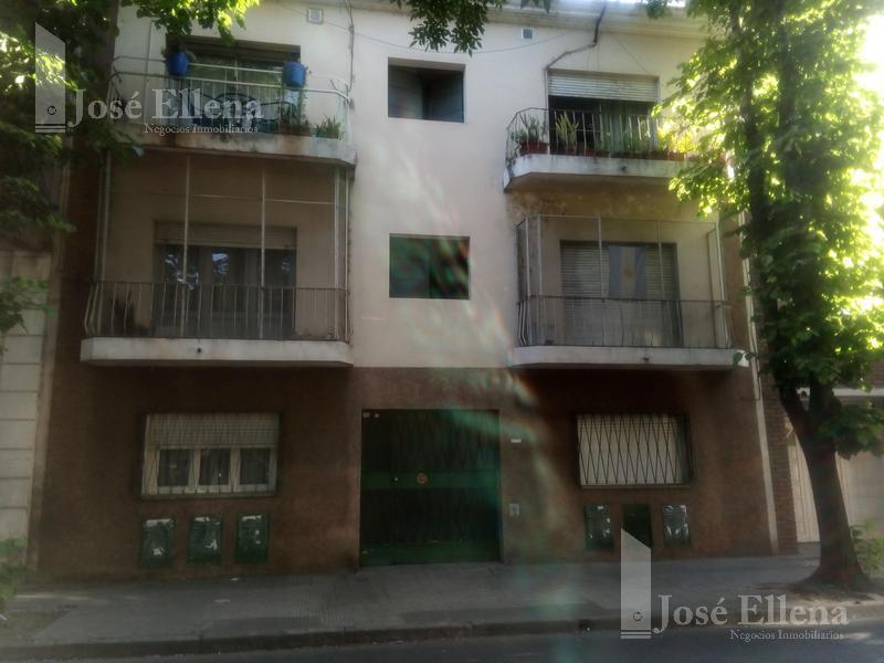 Foto Casa en Alquiler en  Rosario ,  Santa Fe  3 DE FEBRERO al 400