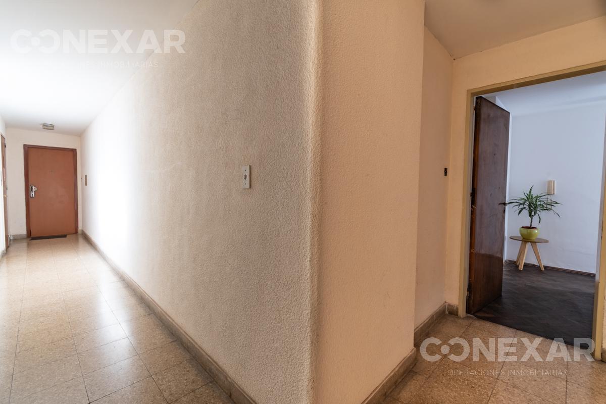 Foto Departamento en Venta en  Centro,  Cordoba  Duarte Quiros al 200