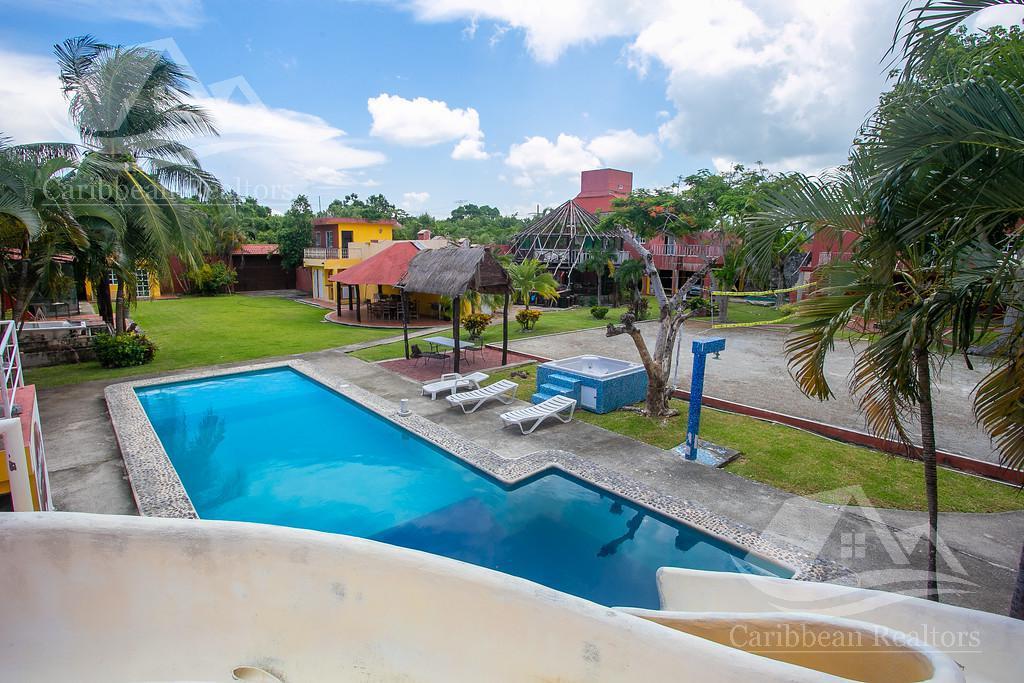Picture House in Sale in  Alfredo V Bonfil,  Cancún  Alfredo V Bonfil