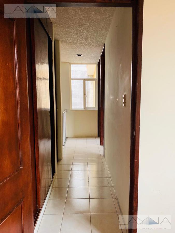 Foto Casa en Venta en  Barrio Tlaltempa,  ApetatitlAn de Antonio Carvajal  Calle Jesús No. 18, Tlatempan, San Pablo Apetatitlan de Antonio Carvajal, Tlax; C,P, 90610