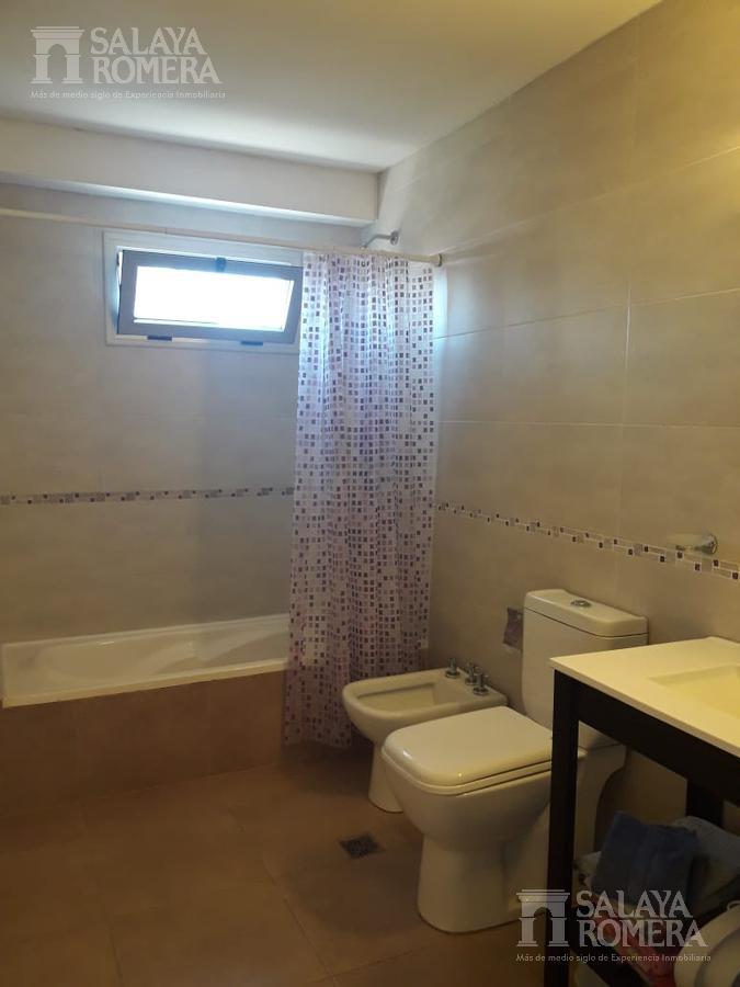 Foto Casa en Venta en  Olivos,  Vicente Lopez  Basavilbaso al 3900