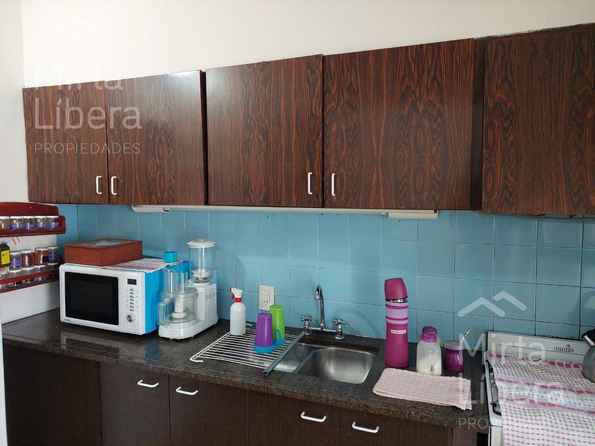 Foto Casa en Venta en  La Plata ,  G.B.A. Zona Sur  Diagonal 620 al 2400