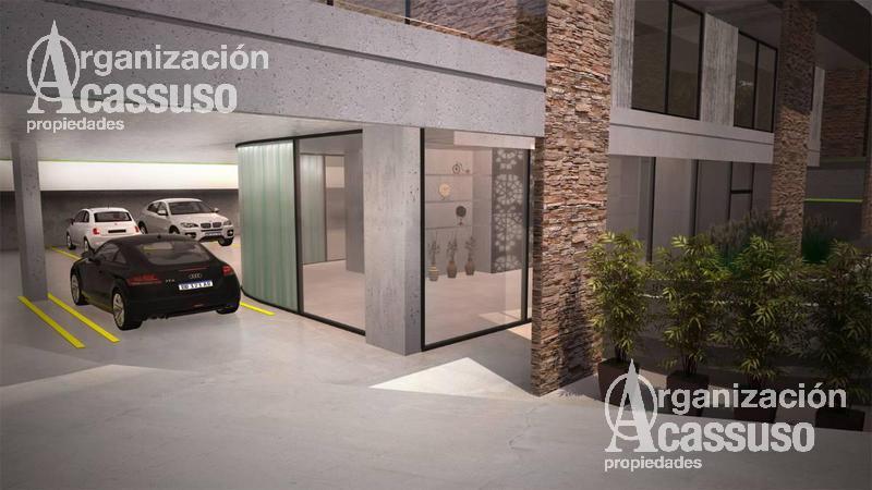 Foto Departamento en Venta en  Punta Chica,  San Fernando  Avenida Libertador 3246